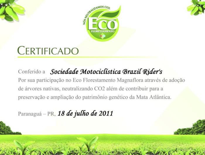 Certificado_download