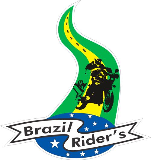 Brazil-idioma