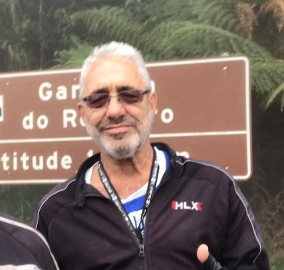 MARCO ANTONIO TELLES THOMAZ