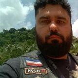 Hugo - Castelo-ES