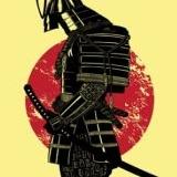 Samurai - São Luiz-MA