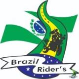 Brazil Rider's Paraná