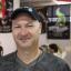 Jerry Metz - Mal.C.Rondon-PR