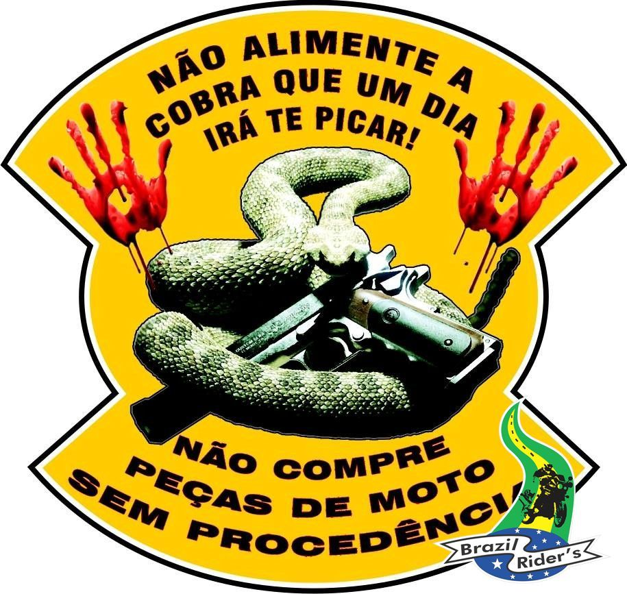 SÃO PAULO ESTA UM INFERNO RODAR DE BIG TRAIL, TEM QUE PARAR DE COMPRAR PEÇAS DE MOTO BARATAS E SEM PROCEDÊNCIA. A PRÓXIMA VÍTMA SERÁ VOCÊ.