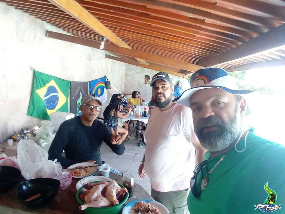 Ajuntamento Brazil Rider's Pernambuco01/09/2019Petrolina-PE