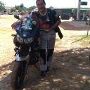 Gil Diadema SP